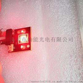 PT-120红绿蓝三色光源 DLP投影仪冷光源