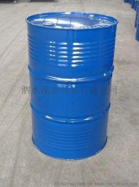 200升钢桶冷轧板结实耐用