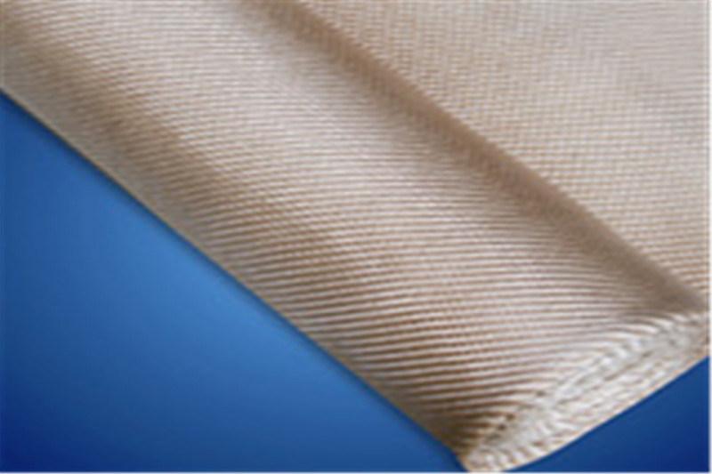 鑫茂高硅氧防火护毯定制