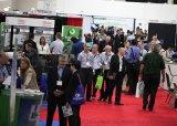 2020年北美加拿大国际矿业大会暨展览会PDAC