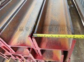 欧标H型钢欧盟执行标准-IPBL160德标H型钢