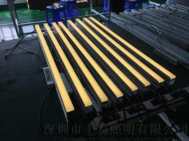 广场灯砖户外LED发光灯砖广场LED地砖灯厂家定制
