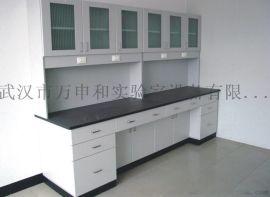 武汉全木实验台中央台边台生产厂家