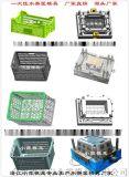 PP塑膠寵物屋模具PP塑膠膠框模具