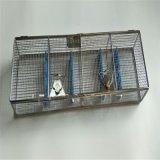 器械消毒盒@曲霞器械消毒盒@器械消毒盒厂家