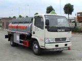 厂家直销, 5吨东风小多利卡柴油专用加油车