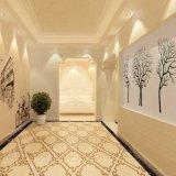 蚌埠肌理壁膜廠家 安徽藝術漆哪個好 藝術塗料加盟