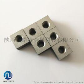 专业生产真空炉钼螺丝螺母、M5M6M8M10