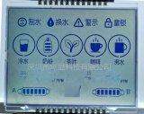 LCD顯示屏 LCD液晶屏
