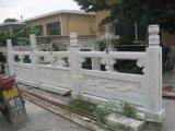 辽宁凤城社区栏杆公园栏杆