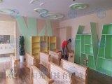 學校除甲醛化大陽光北京除甲醛專業公司