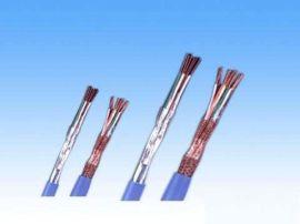 ZR-ia-DJYPVPR1x2x1.5计算机电缆