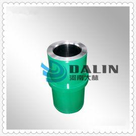 泥浆泵配件 缸套