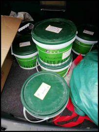 柳州防脱落强力瓷砖背胶厂家直销