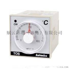 伴热管温控表