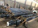 工業廢水處理設備砂水分離器 砂石分離器廠家直銷
