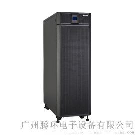 华为UPS电源 UPS5000A-120K大功率