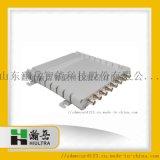 HY-9818SR八通道超高頻讀寫器