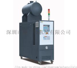 380℃高温油温机、高温油加热器