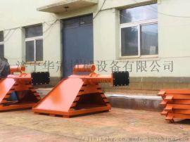 铁路专用挡车器 液压挡车器 安全液压挡车器