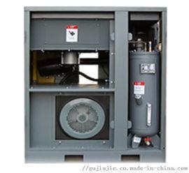 矿山空压机配件零售,变频式空压机厂家维修品牌服务