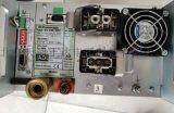 風電設備維修電路板維修CCU維修IGBT驅動板維修