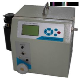 LB- 6015型便携式综合校准仪