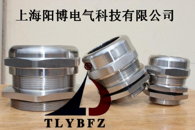不锈钢电缆防水接头,不锈钢电缆固定头