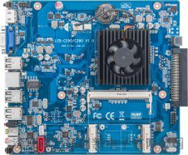 OPS微型計算機主板