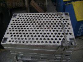 南京直销 铝筛选冲孔板 防护冲孔网