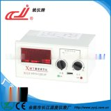 姚儀牌XMT-121/2系列單一信號  輸入數顯溫度調節儀