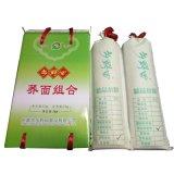 内蒙古 特产 杂粮 赤峰 荞面组合 荞麦粉 苦荞粉 5kg
