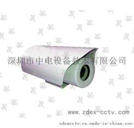 防爆护罩|中电防爆外壳|红外防爆防护罩|防爆监控摄像机壳子
