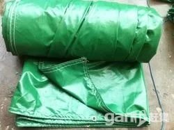 供应优质防水防晒帆布篷布低价促销