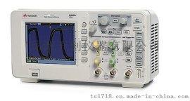 DSO1152B数字示波器,是德科技Keysight 示波器,双通道示波器