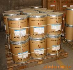 氢氧化钠 试剂级 500ml,25kg厂家直销