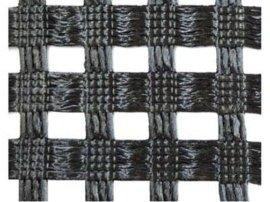 茂名 凸点土工格栅 生产加工 云浮 塑料土工格栅供应批发