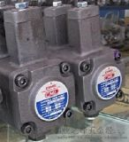 VCM-SF-12C-10 VCM-SF-12D-10全懋叶片泵