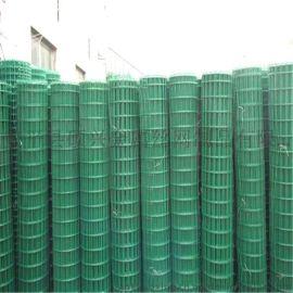 镀锌电焊网批发,镀锌电焊网价格
