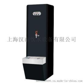 漢南L120型即熱式開水器校園直飲水機節能開水器