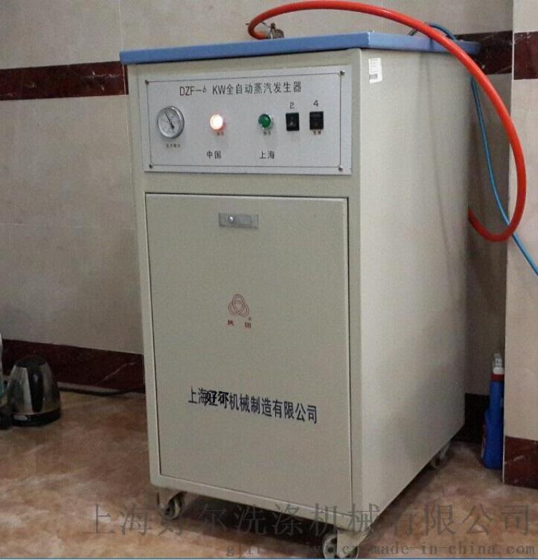 全自動蒸汽發生器, 9kw蒸汽發生器, 自動加水發生器