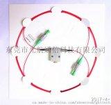 保偏光纖衰減器 在線式保偏光衰減器