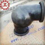 上海可曲挠单球橡胶接头请认准河南良工