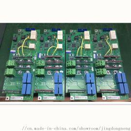 全新原装西门子6RA80直流调速器励磁板