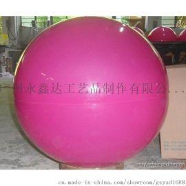 优质厂家供应亚克力机器防护罩 有机玻璃颜色罩