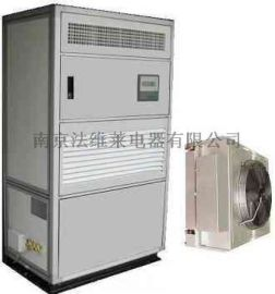 绍兴酿酒车间除湿机_空气干燥机系列价格