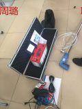 綜合煙氣分析儀62型儀器煙氣連續監測