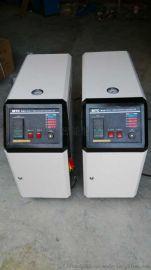 东莞智联塑牌ZTM-6KW水式模温机