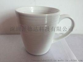 家用陶瓷饮水杯子茶水杯咖啡杯