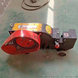 现货直螺纹钢筋切断机 钢筋切断机规格 钢筋切断机